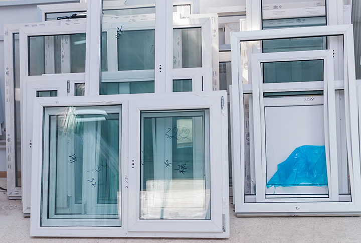 A2B Glass provides services for double glazed, toughened and safety glass repairs for properties in Wembley.